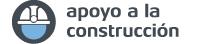 apoyo-construccion_ok