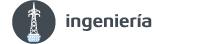 ingenieria_ok